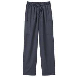 Fundamentals Unisex Five Pocket Pant-Fundamentals