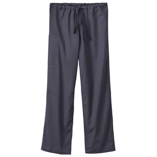 Fundamentals Unisex Drawstring Pant-Fundamentals