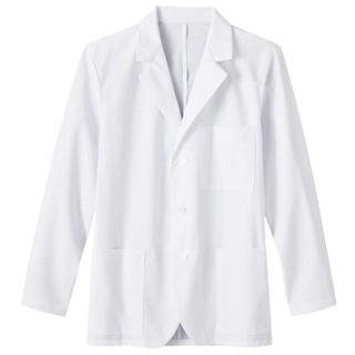 "30"" Meta Fundamentals Men's Consultation Labcoat-Meta"