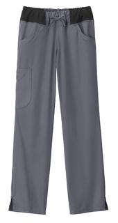 Bio Stretch Non-Contrast Pure Comfort Pant-