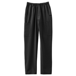 Jockey Scrubs Everything Pant-Jockey Scrubs