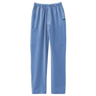 2305 Jockey Men's Everything Pant-Jockey Scrubs