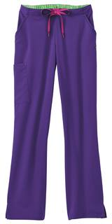 Jockey Scrubs 3-in-1 Convertible Pant-