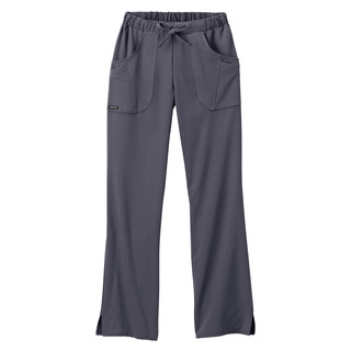 Jockey Next Generation Comfy Pant-Jockey Scrubs
