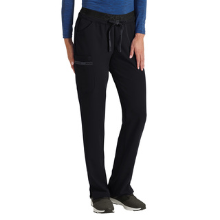 Jockey Scrubs Amazing Comfort Pant-Jockey Scrubs