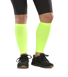 AMPS Guardian Calf Compression Sleeve-