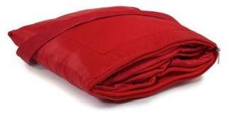 4 In 1 Picnic Blanket-Wolfmark Neckwear