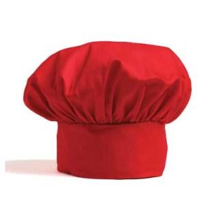 Chef Cap-