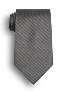Corporate Collection Silk Ties-