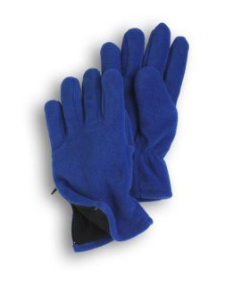 Gloves Eco-Fleece Gloves-