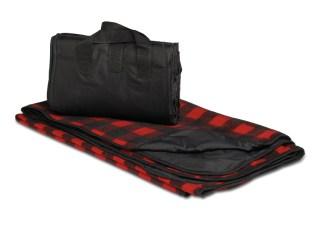 Explorer Picnic Blanket-