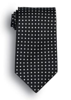 Newport Polyester Tie-