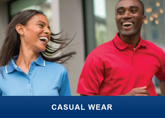 casual-wear174801.jpg