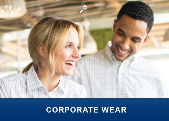corporate-wear174838.jpg