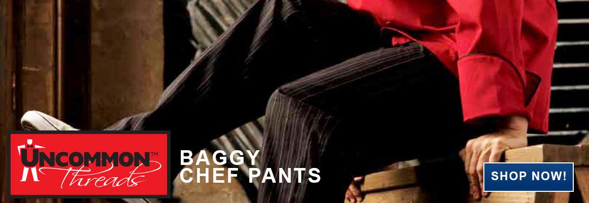 shop-baggy-chef-pants.jpg