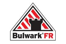 shop-bulwark-featured.jpg