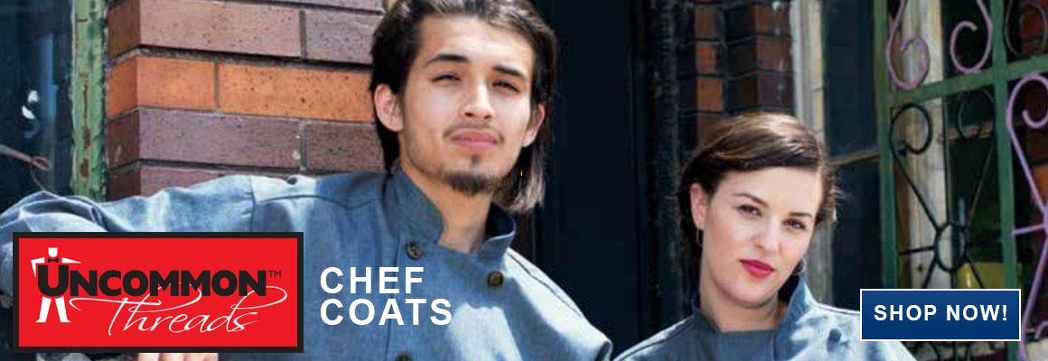 shop-chef-coats.jpg