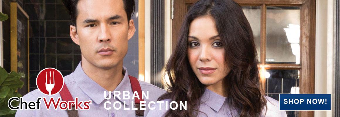 shop-chef-works-urban-collection.jpg
