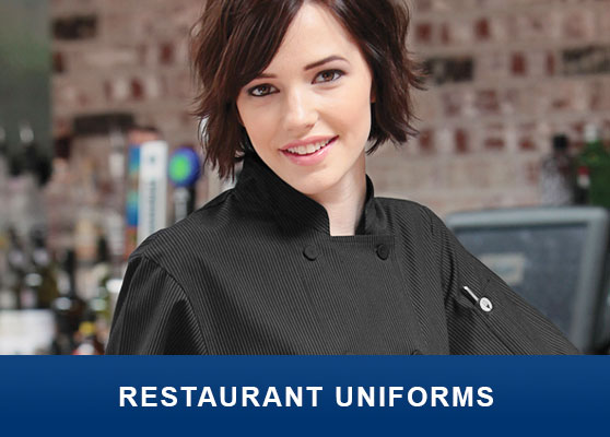 shop-restaurant-apparel174737.jpg