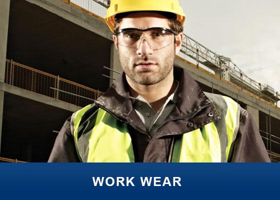 work-wear.jpg