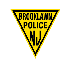Brooklawn Police