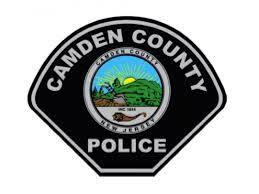 Camden County Police - Metro