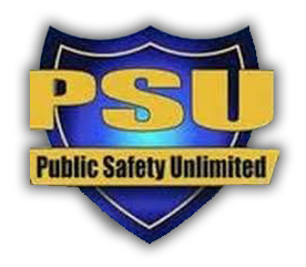 Public Safety Unlimited - Police Fire and EMS Uniforms and Apparel