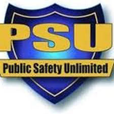Public Safety Unlimited