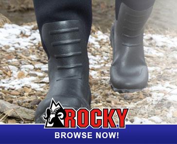shop-rocky-boots.jpg