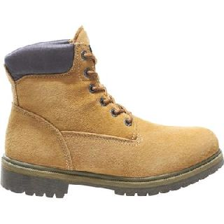 W01191 Gold Boot-Wolverine