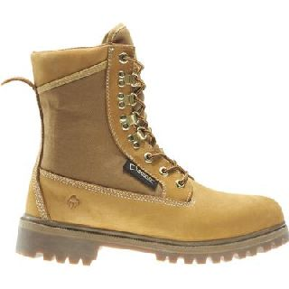 W01214 Wolverine®  Gold Boot