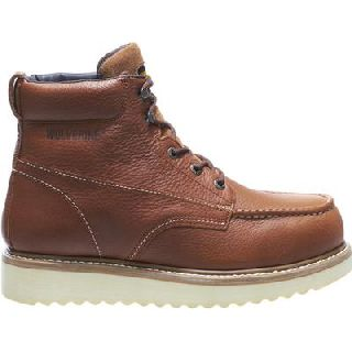 W08289 Work Wedge-Wolverine