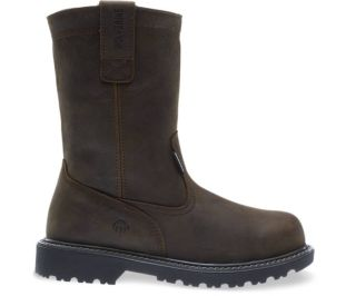 W10680 Floorhand Welly Wp-
