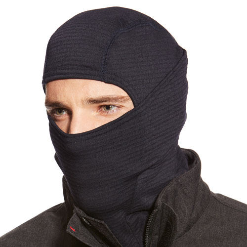 Ariat FR Polartec Balaclava-Ariat
