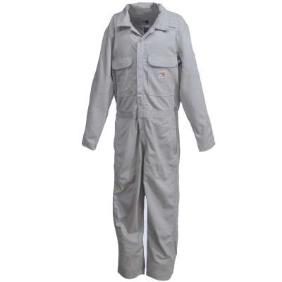 Carhartt FR Traditional Twill Coverall-Carhartt