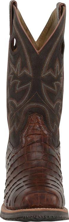 4e8b2a95f50 Buy/Shop Steel Toe Online in TX – FR Girls of Texas