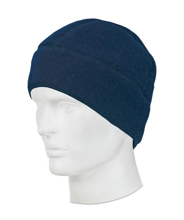 BIG CHILL™ BEANIE - Navy-Dragonwear
