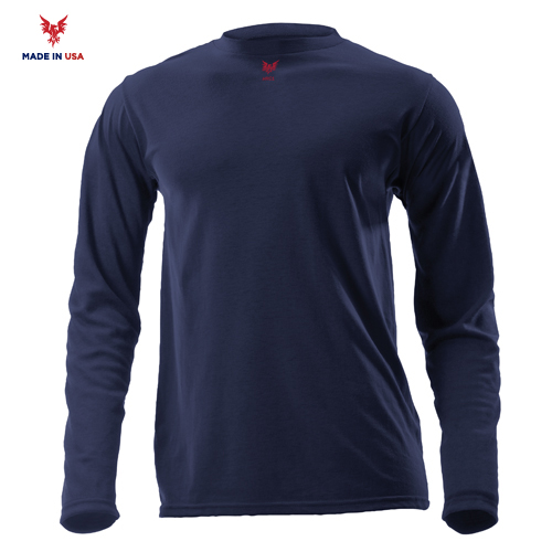 DRIFIRE® LIGHTWEIGHT LONG SLEEVE TEE-DRIFIRE