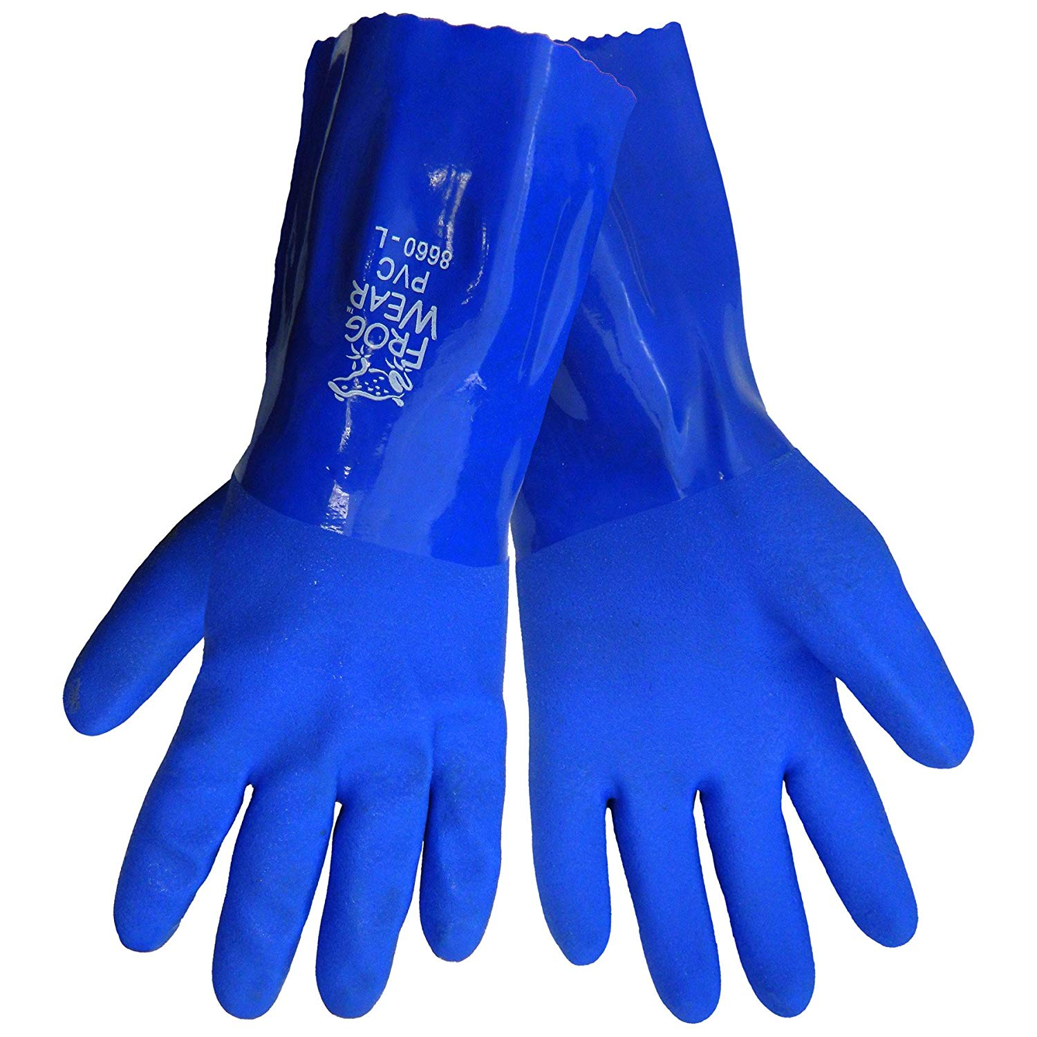 FrogWear 8660-Global Glove