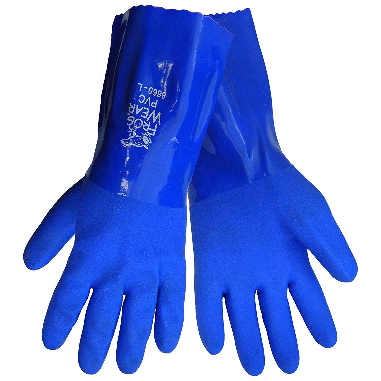 FrogWear 8660-Global Glove