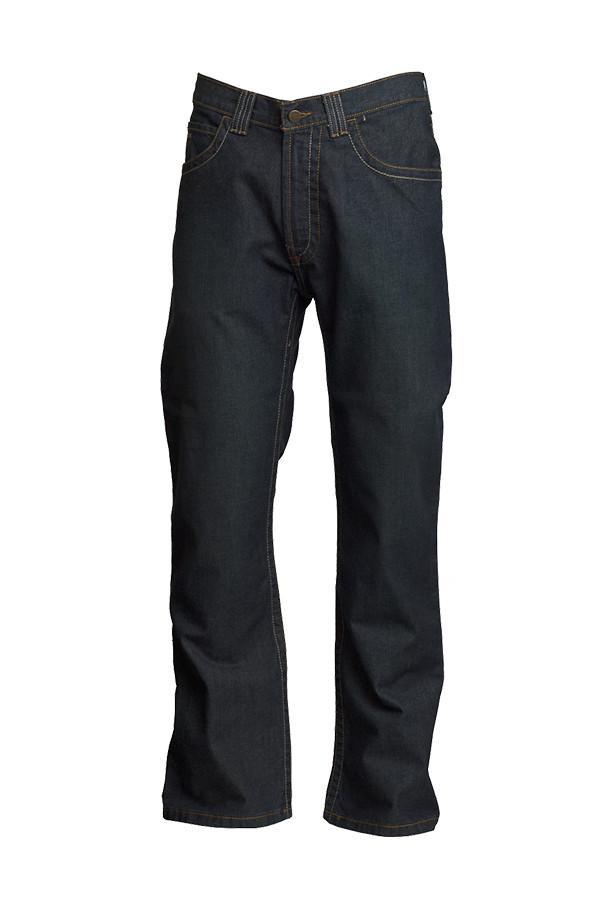 Lapco 10oz. FR Modern Jeans | 100% Cotton-LAPCO