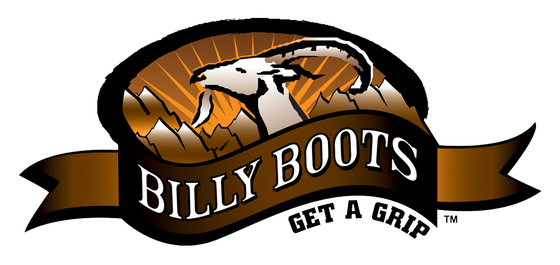 billy-boots