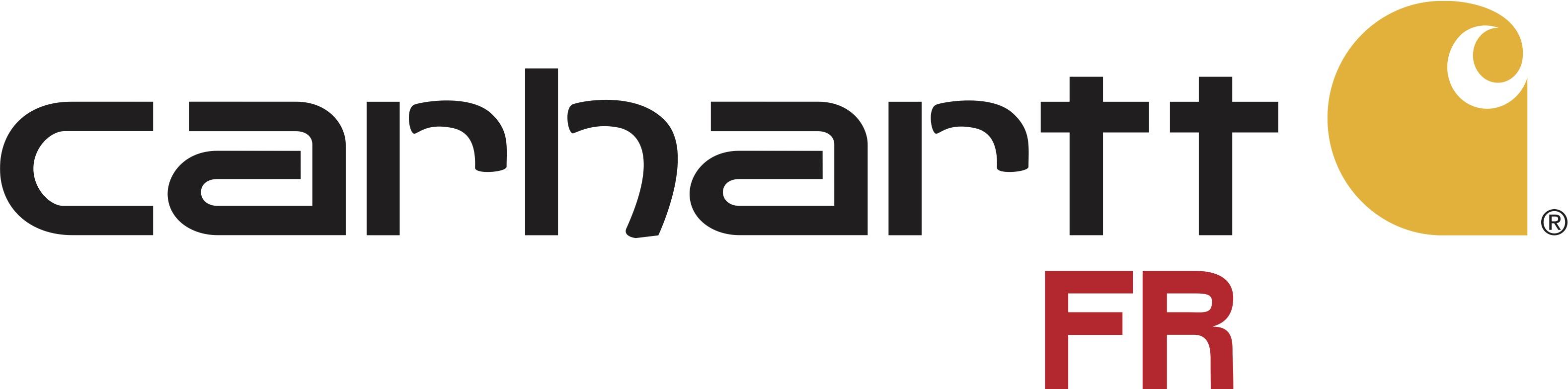CarharttFR_logo.jpg