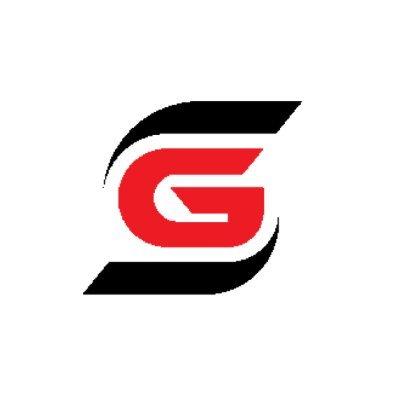gameday-sportswear