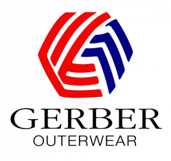 gerber-outerwear