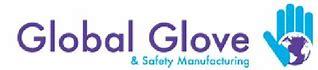 global-glove