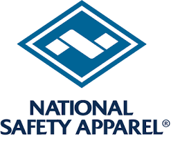 national-safety-apparel
