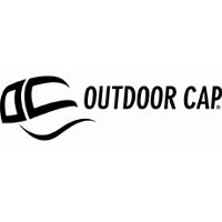 outdoor-cap