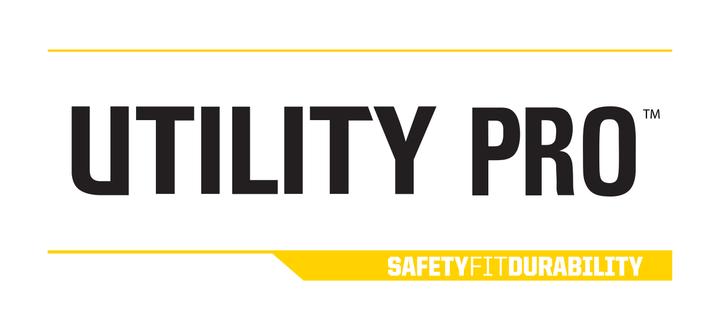utility-pro