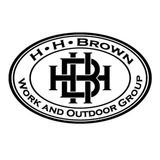 H.H. Brown Work & Outdoor Group